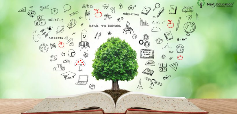 Learning, Learning Everywhere: Integrative Practices for Sustainable Learning